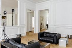 Rue_d'Anjou-11