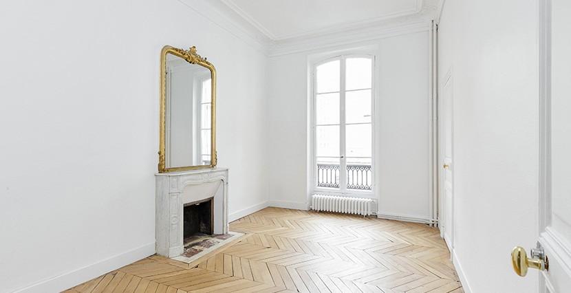 Rue_d'Anjou-5