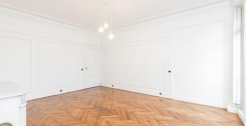 0825-Showroom_AvenueHoche-18