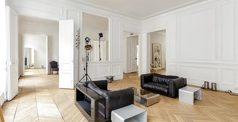 Rue_d'Anjou-10