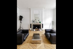 Rue_d'Anjou-20