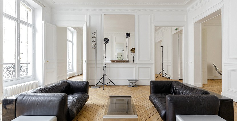 Rue_d'Anjou-21