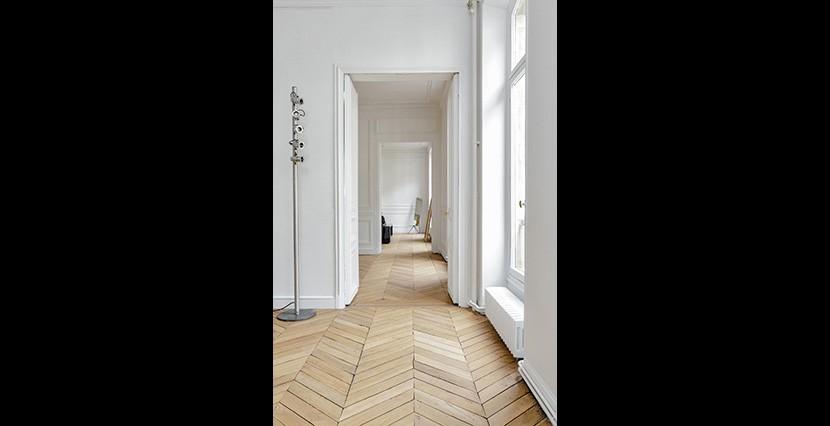 Rue_d'Anjou-28
