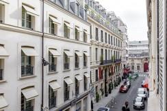 Rue_d'Anjou-33