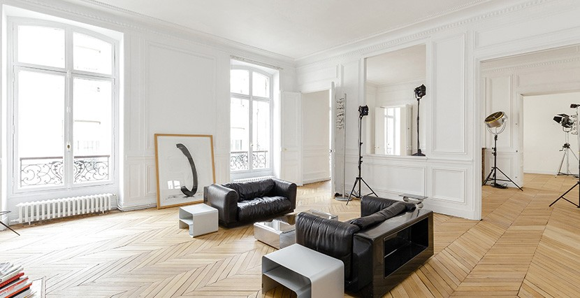 Rue_d'Anjou-9